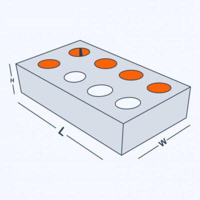INSERT BOXES