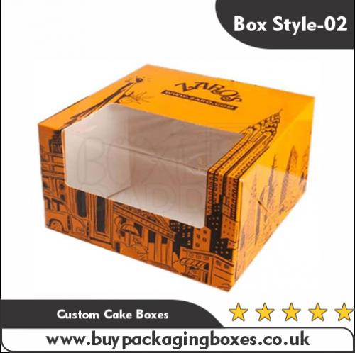 Custom-Cake-Packaging-Boxes