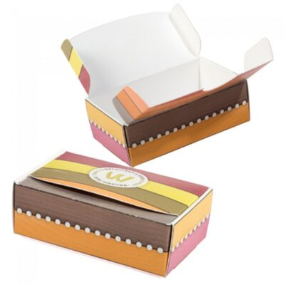 Business_Card-Boxes