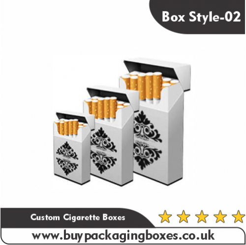 Cigarette-Packaging-Boxes