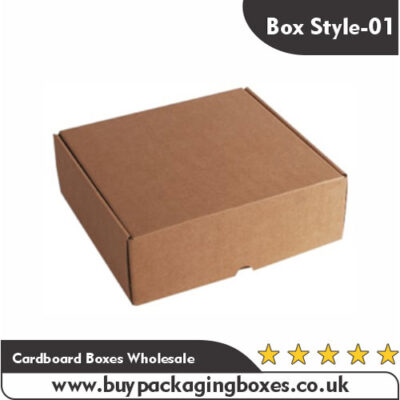 Cardboard Boxes Wholesale (1)